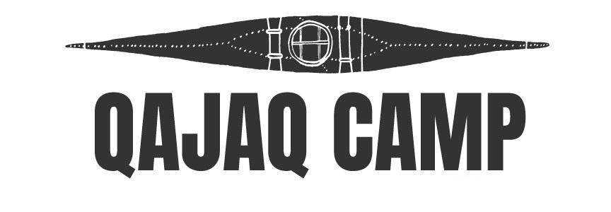 Qajaq Camp