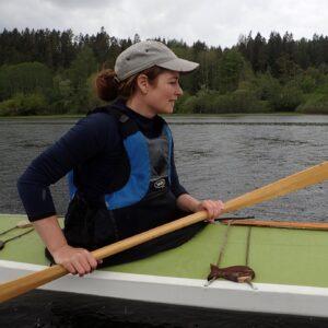 Jannie Heegaard